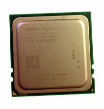 PROCESSORE QUAD CORE OPTERON AMD OS2384WAL4DGI 2.70GHz SERVER CPU SOCKET FR2