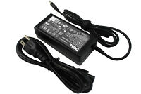 NEW Genuine D ell inspiron 15 3000 5000 7000 HA45NM140 KXTTW AC Adapter charger