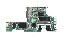 Genuine LENOVO 04W3576 Motherboard for ThinkPad X Series laptops ThinkPad X130e