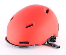 Giro Casco MTB Sutton Mips OPACO INCANDESCENTE ROSSO 51-55 cm S per bicicletta