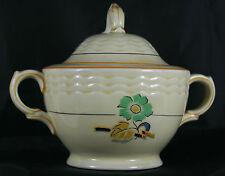 Unboxed Tableware Adams Pottery Sugar Bowls