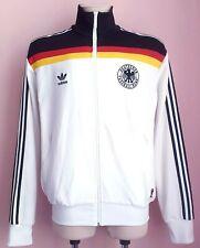 Germany1974 World cup football Adidas jacket size L