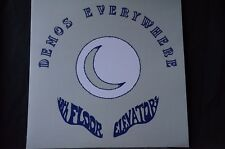 "13th Floor Elevators Roky Erickson Demos Everywhere 12"" vinyl LP New"