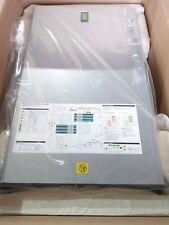 Fujitsu Primergy Server RX2520 M1 -enthält E5-2407v2 32GB I350-T2 D2607 450W PSU