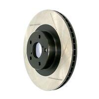 StopTech Sport Rotors 126.33113CSR