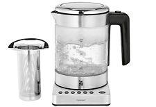 WMF Glas Wasserkocher Vario Küchenminis 0413180011 EAN: 4211129128674 Teekocher