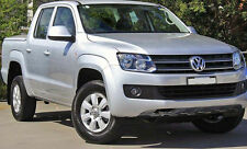 "4X Vw Amarok 16"" INCH ALLOY WHEEL❤Off Demo Car 99% A1❤5X120 PCD❤OEM LOAD RATED"