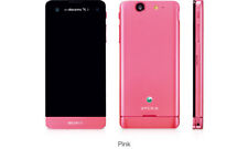 DOCOMO SONY SO-05D XPERIA SX COMPACT ANDROID SMARTPHONE PINK UNLOCKED PHONE NEW