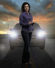 Lynskey, Melanie [Drive] (27437) 8x10 Photo