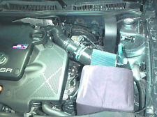 Admission directe Audi A3 1,6 1997-03/2005 101cv, JR Filters