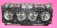 NEW MAZDA 2.0 2.2 SOHC B2000 B2200 626 CYLINDER HEAD BARE CASTING NO CORE 83-93