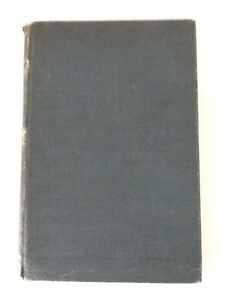 How to Judge Architecture by Russell Sturgis - 1904