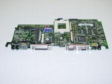 203731-001 Compaq Compaq Presario 1220 Laptop Motherboard