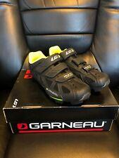 Garneau Multi Air Flex Shoe - Women's Cycling 1487231.023 Size 38-EU 5-US