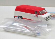 Trident 90049 : Chevrolet Van, Brandweer  Sevice Dincendie Niederlande  (915)