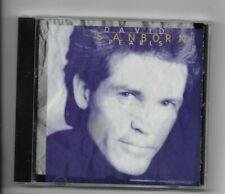 Pearls by David Sanborn CD Jazz