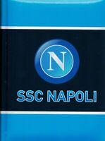 DIARIO AGENDA SCUOLA Pocket Seven - SSC NAPOLI - 12 Mesi b
