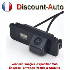 Caméra de recul CCD Volkswagen Golf 4 5 6 Passat Polo Scirocco Beetle