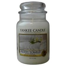Bougies et chauffe-plats de décoration intérieure Yankee Candle