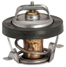 Stant 13828 180f/82c Thermostat(Fits: Lynx)