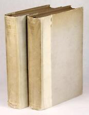1901 EUGENE FIELD A STUDY IN HEREDITY & CONTRADICIONS SLASON THOMPSON LIMITED ED