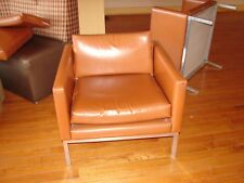 MID CENTRY MODERN KNOLL PHARMACEUTICAL CHAIR LOCAL PICK UP ONLY