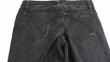Joes Jeans Provocateur Pants Womens 26 Studded Connor Wash Boot 30.5 x 28 Actual