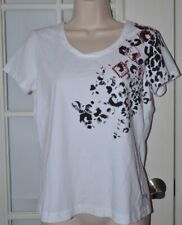 Zenergy By Chico's Top Size 1
