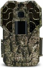 Stealth Cam GX45NGX 22MP Low Glow Infrared Deer Trail Camera