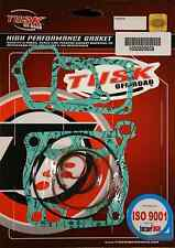 Tusk Top End Head Gasket Kit SUZUKI RM125 1998–2002