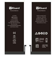 ✅LEISTUNGSSTARKER PREMIUM Ersatz Akku für iPhone 5S Batterie - 100% 1560mAh NEU✅