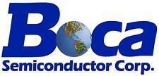 N80C196KC20 MCS96 Microcontroller 16-bit  68-Pin PLCC,