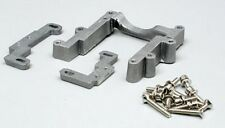 Traxxas 4460 Engine Mount Set Nitro/Rustler Sport Slash