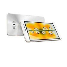 Cellulari e smartphone ASUS con 64GB di memoria
