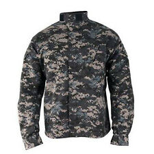 Urban Digital Camo Tactical Military Uniform Jacket by PROPPER F5470