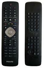 Orginale Philips Smart Fernbedienung 42PFK7179/12 | 42PFK7189/12 | 42PFK7199/12