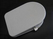 Foot Control Brother Innovis NV1,NV2500,NV2500D,NV2800D,NV4000,NV4000D, NV4500D