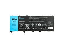 Genuine DELL Latitude 10e ST2e Tablet Battery 2 Cell 30Whr Y50C5 0WGKH
