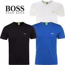 Hugo Boss Polo Men's Crew Neck Short Sleeve T-Shirt