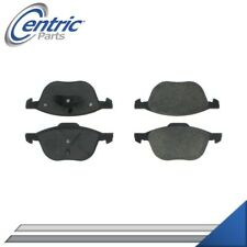Front Brake Pads Set Left and Right For 2013-2018 FORD C-MAX
