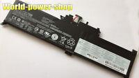 New Genuine 00HW026 00HW027 44Wh Battery For Lenovo ThinkPad YOGA 260 Series