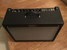 Fender Hot Rod Deluxe III with upgrad Neo speaker