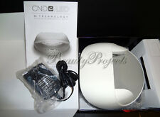 CND Led Light Lamp 3C Technology 100-240V Salon Professional Use Dryer Lamp NEW