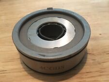 Size 4 Backstop Speed Reducer *NEW*