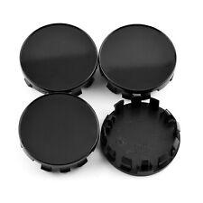 4pcs 70mm/65mm Wheel Center Cap For Titan Armada Pathfinder # 40342-EA210