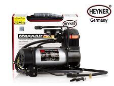 HEYNER MaxxAir PREMIUM 230V AIR COMPRESSOR 150 PSI 10 BAR CAR 4x4 MOTORHOME