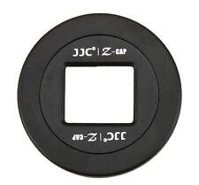 JJC Auto Objektiv z-p14-42 Panasonic Lumix G X Vario PZ 14-42mm Objektiv h-ps14042