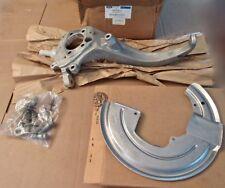 NOS OEM Ford 1W4Z-3C320-LH Arm Repair Kit