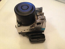 LEXUS GS460 GS350 ANTI LOCK ABS BRAKE PUMP MODULE ASSEMBLY GS450 IS250 IS350 ISF