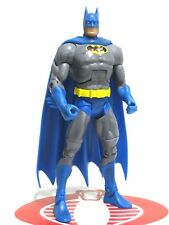 DC UNIVERSE CLASSIC Action Figure BATMAN from 2pack KNIGHTFALL